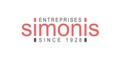 Les Entreprises Simonis_n