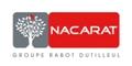 Nacarat_n